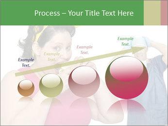 0000060755 PowerPoint Templates - Slide 87