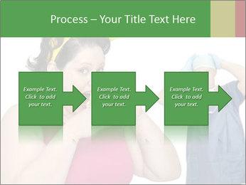 0000060755 PowerPoint Templates - Slide 88