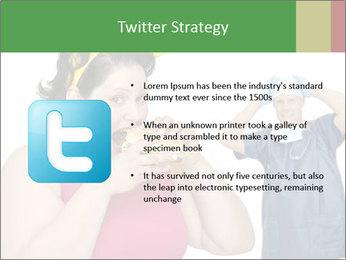 0000060755 PowerPoint Templates - Slide 9