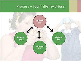 0000060755 PowerPoint Templates - Slide 91