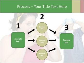 0000060755 PowerPoint Templates - Slide 92