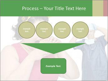 0000060755 PowerPoint Templates - Slide 93