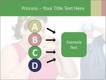 0000060755 PowerPoint Templates - Slide 94