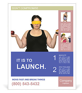 0000060756 Poster Template