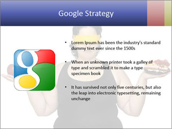 0000060756 PowerPoint Template - Slide 10