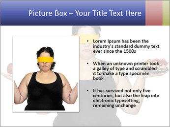 0000060756 PowerPoint Template - Slide 13
