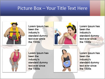 0000060756 PowerPoint Template - Slide 14