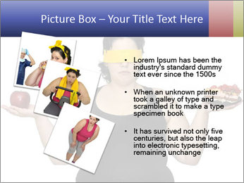 0000060756 PowerPoint Templates - Slide 17