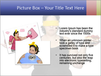 0000060756 PowerPoint Templates - Slide 20