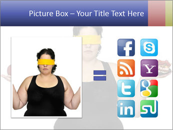 0000060756 PowerPoint Template - Slide 21