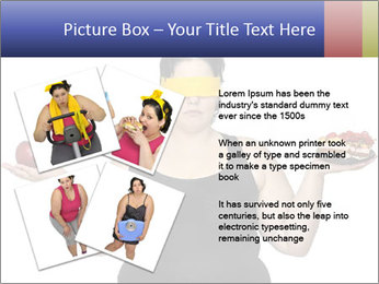 0000060756 PowerPoint Templates - Slide 23