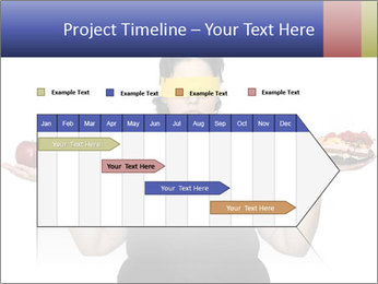 0000060756 PowerPoint Template - Slide 25
