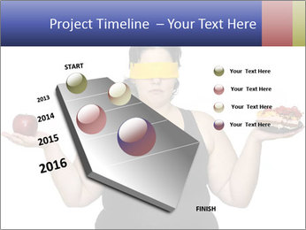 0000060756 PowerPoint Template - Slide 26