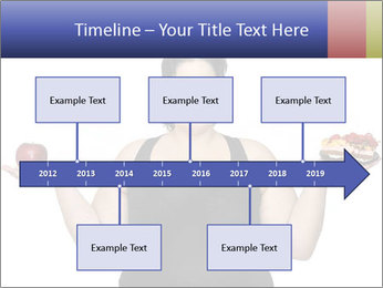 0000060756 PowerPoint Template - Slide 28