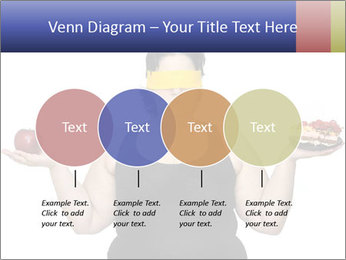0000060756 PowerPoint Template - Slide 32