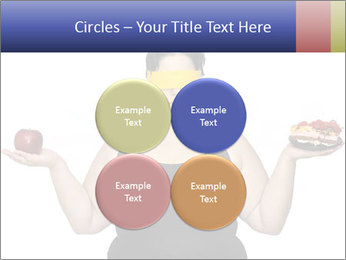 0000060756 PowerPoint Template - Slide 38