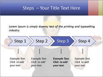 0000060756 PowerPoint Template - Slide 4