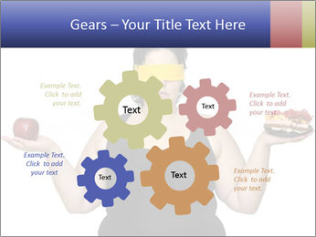 0000060756 PowerPoint Template - Slide 47