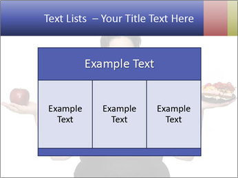 0000060756 PowerPoint Template - Slide 59