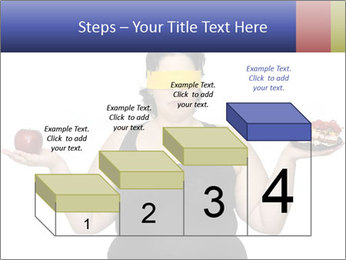 0000060756 PowerPoint Template - Slide 64