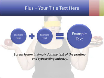 0000060756 PowerPoint Templates - Slide 75