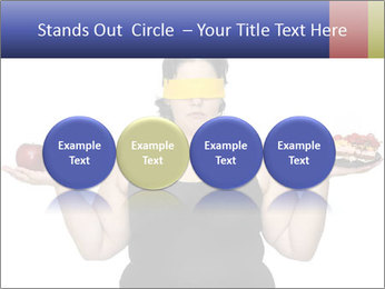 0000060756 PowerPoint Template - Slide 76
