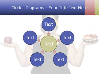 0000060756 PowerPoint Template - Slide 78