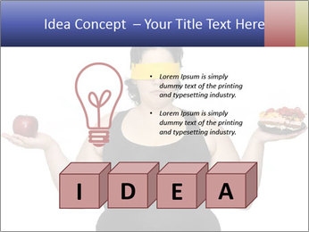 0000060756 PowerPoint Template - Slide 80