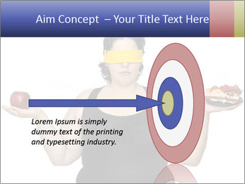 0000060756 PowerPoint Template - Slide 83