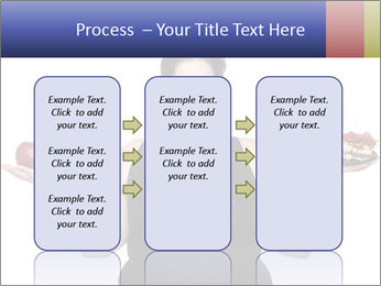 0000060756 PowerPoint Template - Slide 86