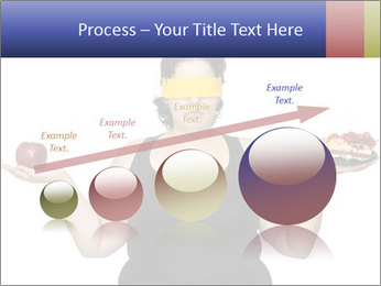 0000060756 PowerPoint Templates - Slide 87