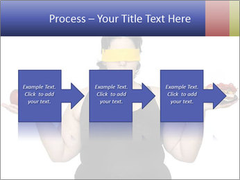0000060756 PowerPoint Template - Slide 88