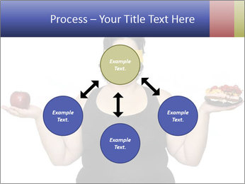 0000060756 PowerPoint Template - Slide 91