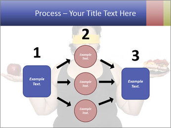 0000060756 PowerPoint Templates - Slide 92