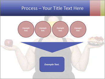 0000060756 PowerPoint Template - Slide 93