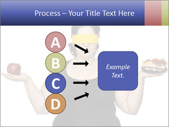 0000060756 PowerPoint Template - Slide 94