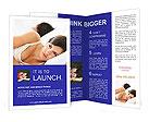 0000060759 Brochure Templates