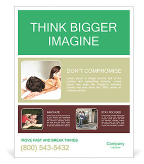 0000060760 Poster Template
