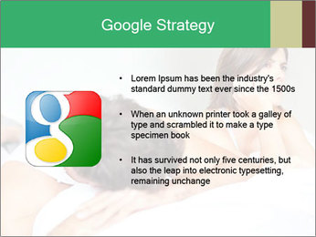 0000060760 PowerPoint Template - Slide 10