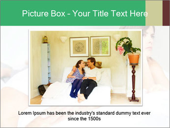 0000060760 PowerPoint Template - Slide 16