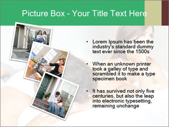 0000060760 PowerPoint Template - Slide 17