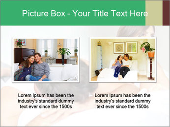 0000060760 PowerPoint Template - Slide 18