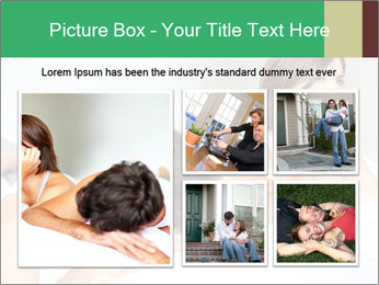 0000060760 PowerPoint Template - Slide 19
