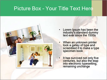 0000060760 PowerPoint Template - Slide 20