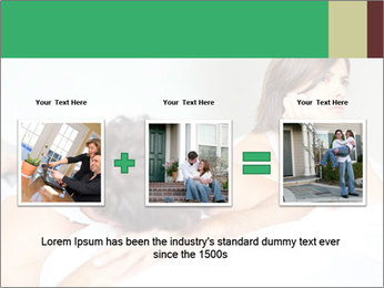 0000060760 PowerPoint Template - Slide 22