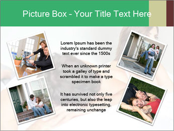 0000060760 PowerPoint Template - Slide 24