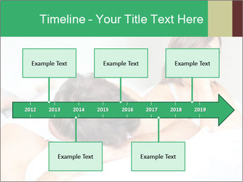 0000060760 PowerPoint Template - Slide 28