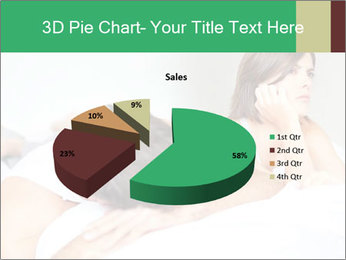 0000060760 PowerPoint Template - Slide 35