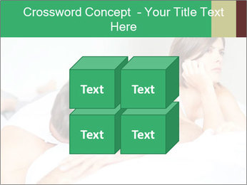 0000060760 PowerPoint Template - Slide 39