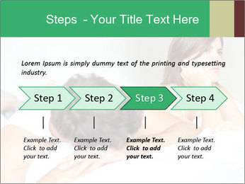 0000060760 PowerPoint Template - Slide 4